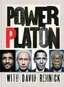 2011 - Power Portraits of World Leaders ( Hardcover )