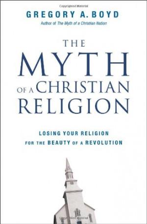 myth-of-a-christian-religion1.jpg