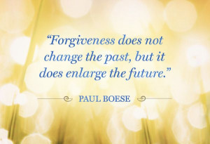 ... Quotes Forgiveness, Change, Future, Ask For Forgiveness Quotes, Living