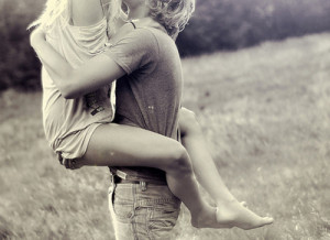 Cute Couples Kissing Quotes. QuotesGram