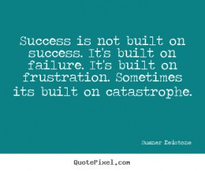 More Success Quotes   Love Quotes   Friendship Quotes   Life Quotes