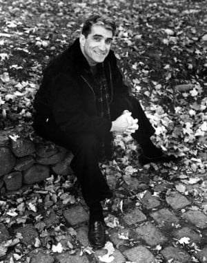 robert pinsky pictures and photos back to poet page robert pinsky ...