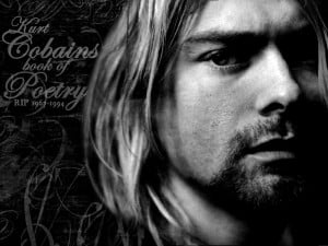 Kurt Cobain Quote Wallpaper Hd wallpapers ... kurt cobain