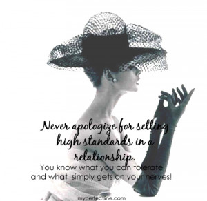 Quotes About Being Classy Women