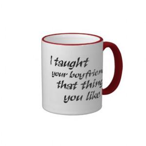 funny_quotes_gifts_for_women_joke_humor_coffeecups_mug ...