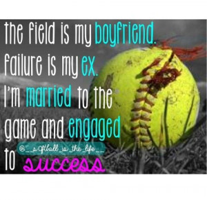 ... , Baseball Quotes, Softball Poems, Softball Quotes, Softball Girls