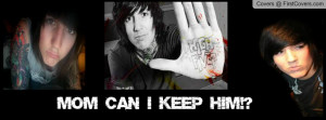 and sayings about oliver sykes makes oliver sykes tattoos tumblr