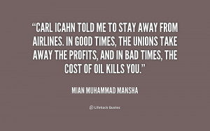quote-Mian-Muhammad-Mansha-carl-icahn-told-me-to-stay-away-200805_1 ...