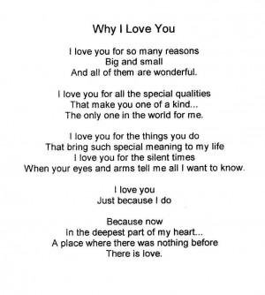 Afraid to Love Again Quotes