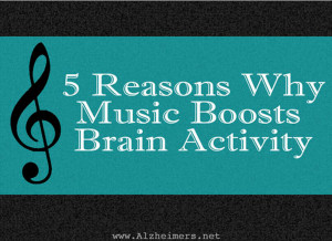 reasons-why-music-boosts-brain-activity.png