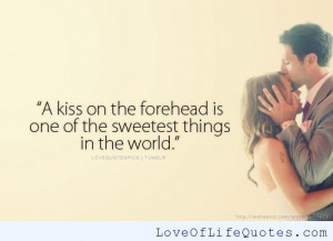 ... kiss me love me love cherish kiss cuddle ingrid bergman quote on a
