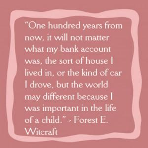 Children Quotes Children quotes