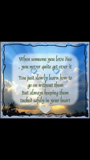 in heaven quotes about missing someone in heaven quotes about missing ...