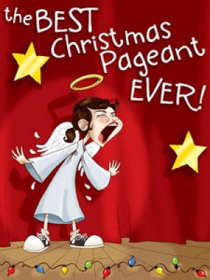 the best christmas pageant the best christmas pageant the best ...