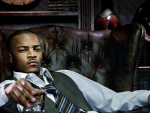 Ti Quotes About Life T.i.