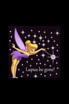 lupus quotes more lupus awareness lupus tinkerbell fight lupus lupus ...