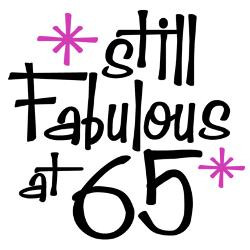 still_fabulous_at_65_greeting_cards_pk_of_10.jpg?height=250&width=250 ...