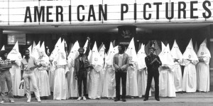 Federal judge allows Ku Klux Klan to distributes leaflets in Cape ...