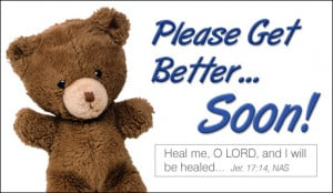 get better soon ecard send free personalized get well cards online