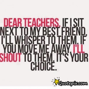 ... random quote and dear best friend quotes dear best friend quotestrue