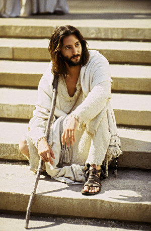 La Biblia en el Cine