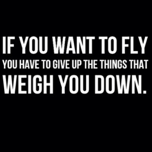 Inspirational Quotes of the Week (9/1/2014-9/5/2014)