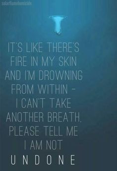 The Amity Affliction- Pittsburgh More