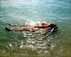 FloatingMindful