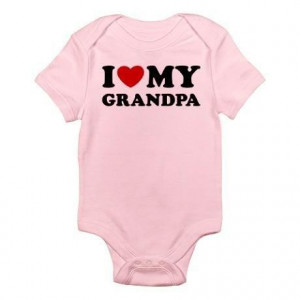 Quotes about grandfathers love i love my grandpa gifts amp merchandise