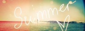 Summer Loving FB Cover