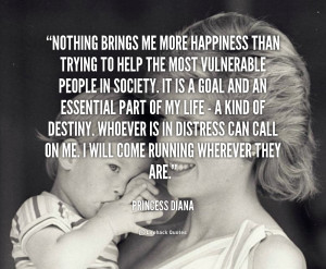 Disney Princess Quotes And Sayings Disney princess quotes and