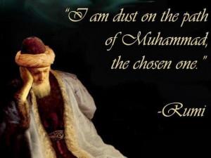 Best Quotes, Quotes about Prophet Muhammad PBUH, Hazrat Muhammad PBUH ...