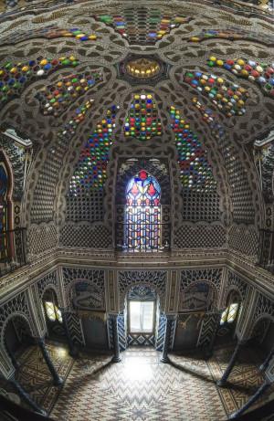 ... Famous Castles, Colors Castles, Abandoned Castles, Castles Italy