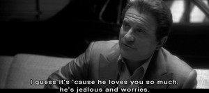 joe pesci quotes casino