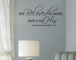 Bible Quotes For Married Couples ~ Scripture Memory Cards ~ A simple ...