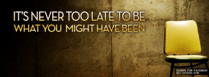 inspirational quotes facebook covers photo inspirational quotes ...