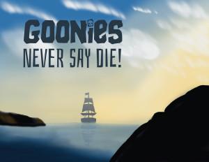 Movie-quotes-Goonies3.jpg