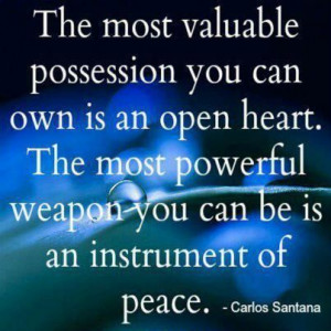 world peace quotes - Google Search