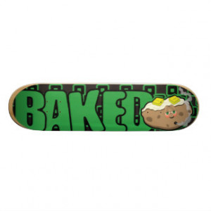 Funny Sayings Skateboards And Skateboard Deck Designs