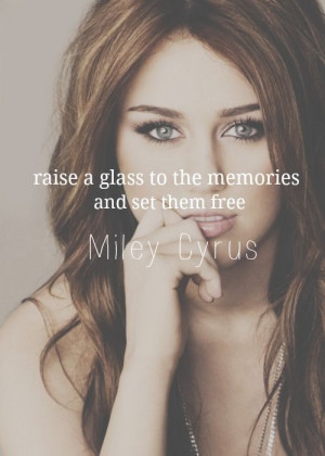 ... Miley Cyrus, Miley Quotes, Beautiful People, Miley Cyrus Quotes
