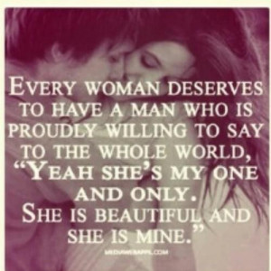 Love You Quotes, In Love Quotes, Cute Love Quotes