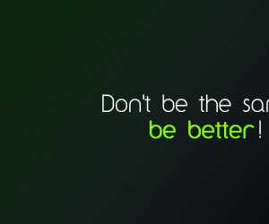 960x800 green minimalistic dark text quotes funny better typography ...
