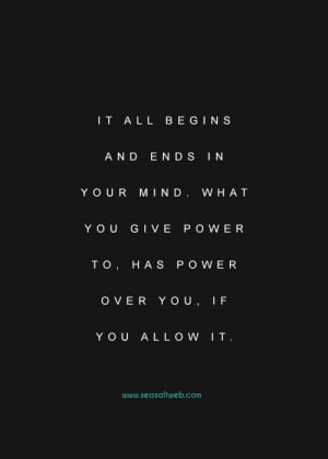 SeaSaltWeb-inspirational-quote-power