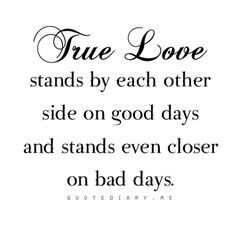 ... quotes! relationship, bad wife quotes, inspiring quotes, life, true
