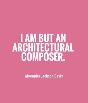 architecture quotes image sites