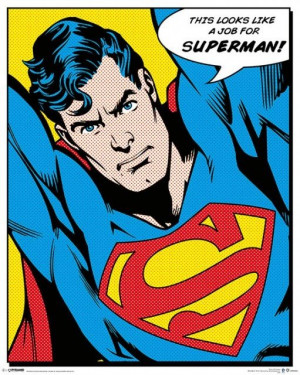 posters comics kids posters movie posters superman superman quote