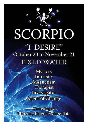 What's your sign?When is your birthday?
