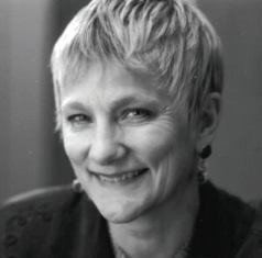 Anita Borg - American computer scientist. She founded the Institute ...