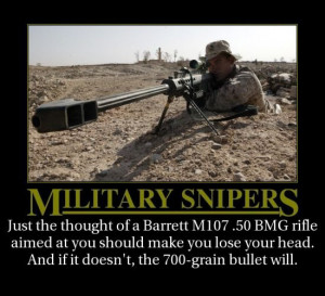 Military-Snipers-9626.jpg#Snipers%20funny%20550x501