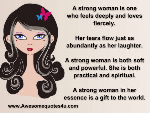 Strong Women Quotes Women Quotes Tumblr About Men Pinterest Funny And ...
